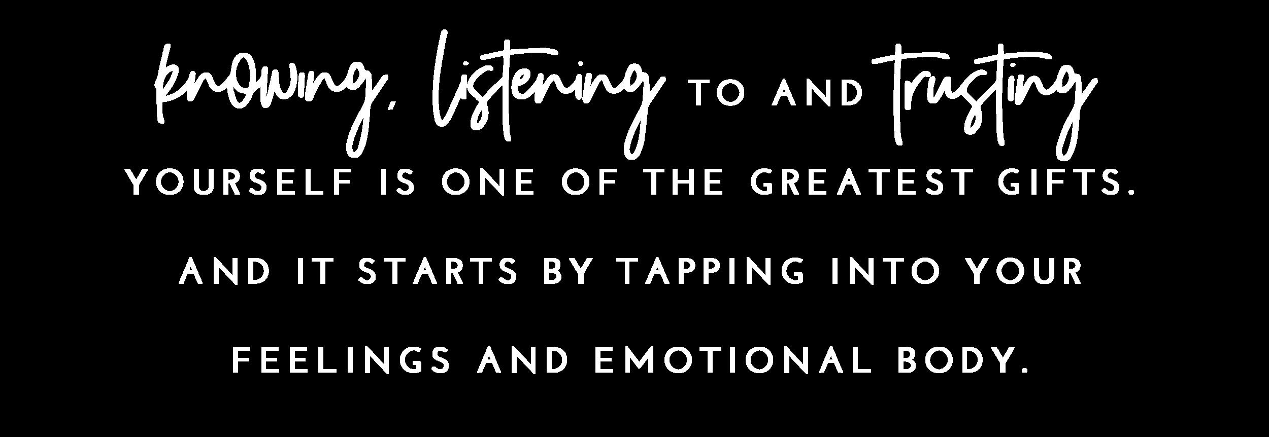 tagline-HP-11.png