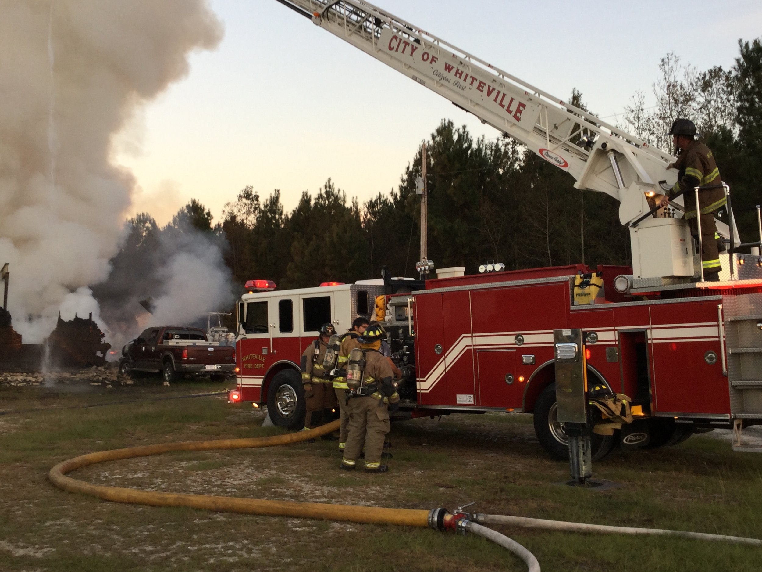 whiteville fire department (1).jpeg