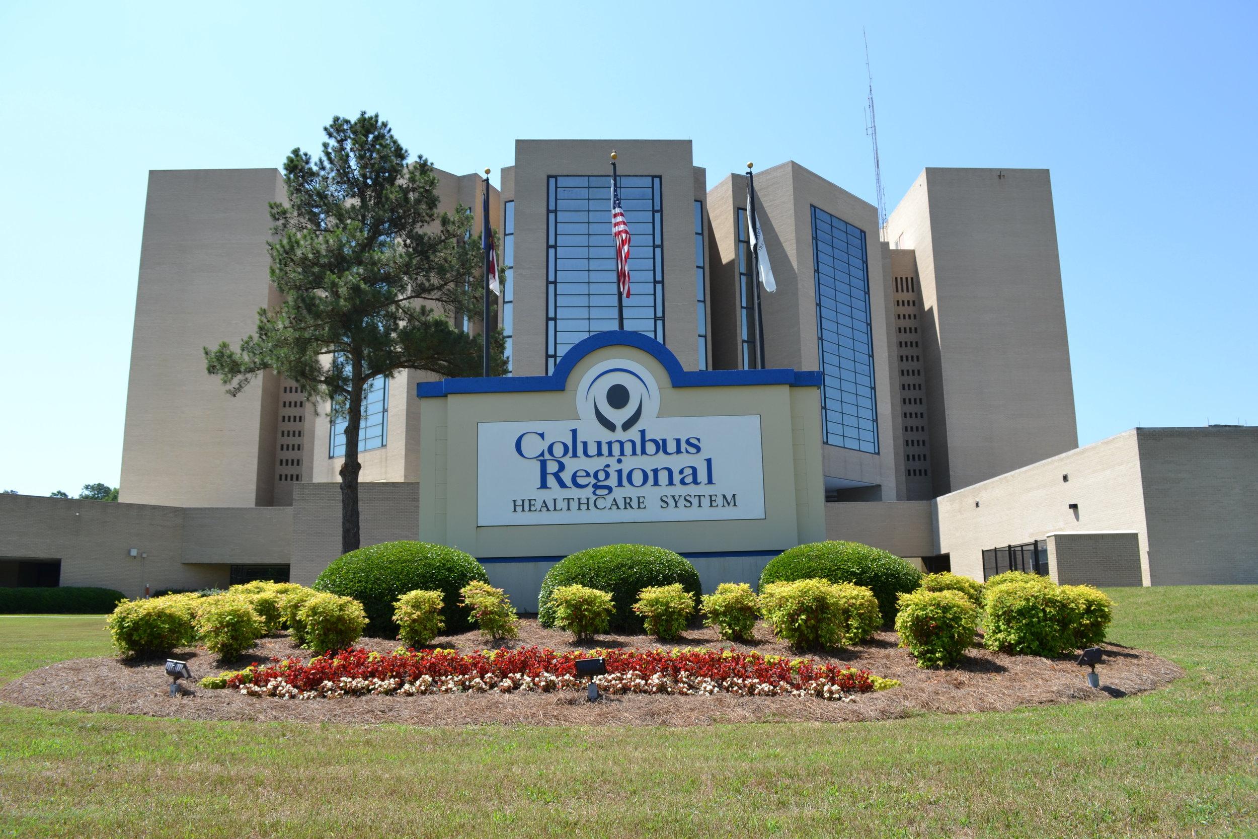 Columbus Regional Hospital copy.JPG