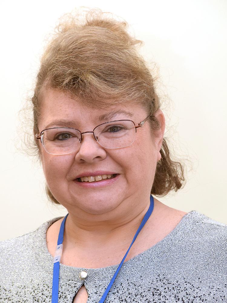 Rachel Rivenbark - Human Resources Director   910-642-8046  ext. 1009  rrivenbark@ci.whiteville.nc.us