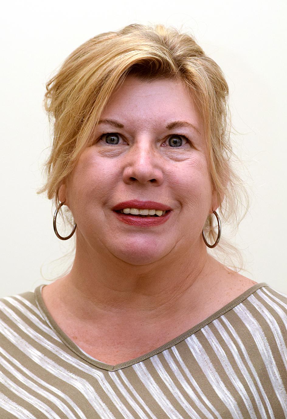 Bonnie Williams - City Clerk   910-642-8046  EXT-1007 910-642-6004 (fax)  bwilliams@ci.whiteville.nc.us