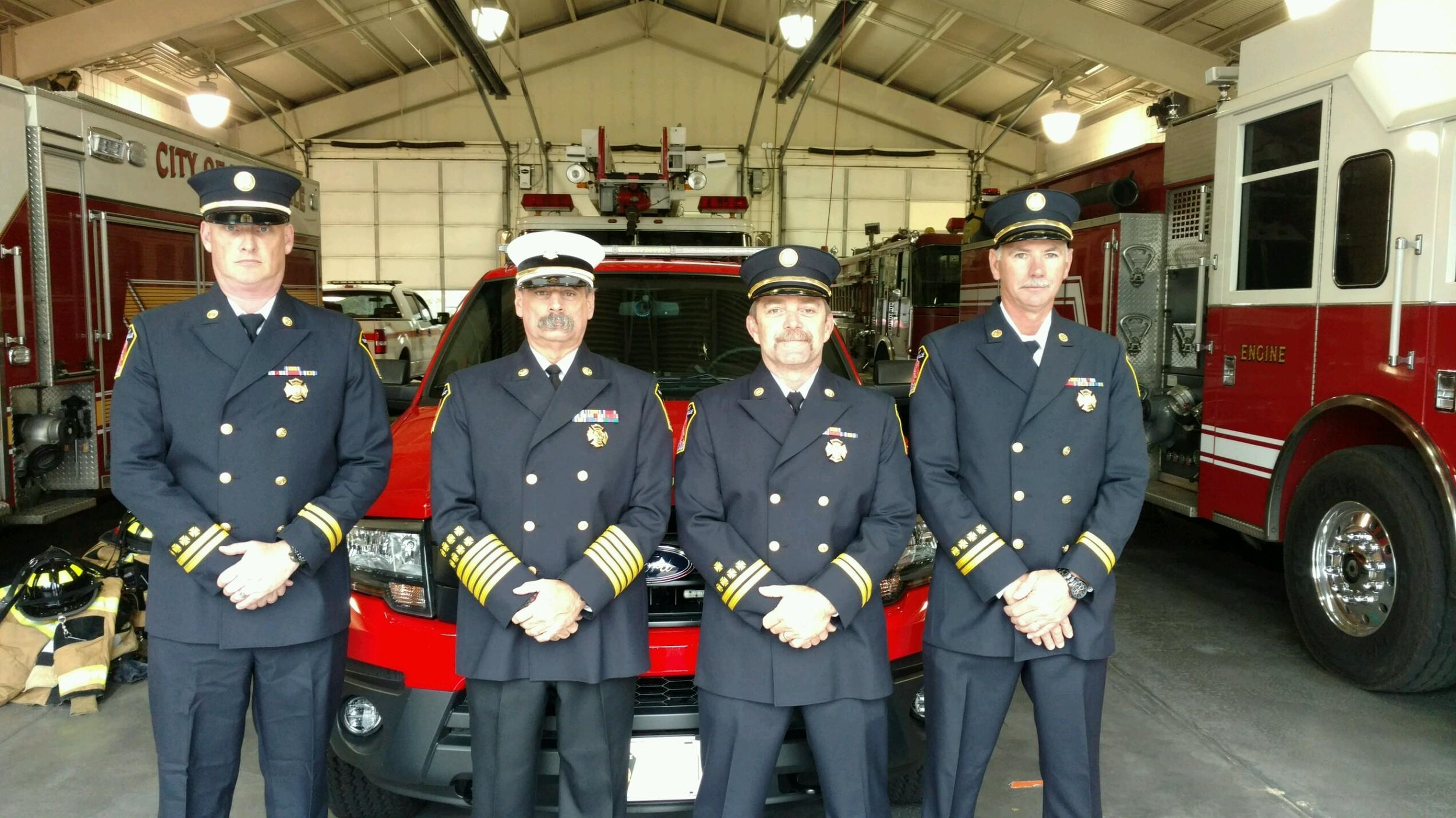 WFD head officers.jpg