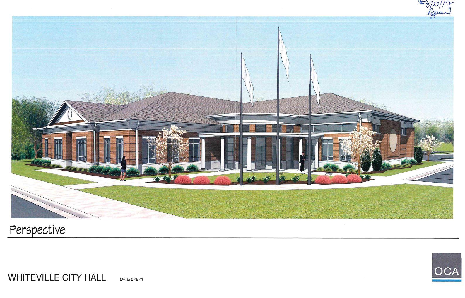 Rendition of City Hall 1_03142018.JPG