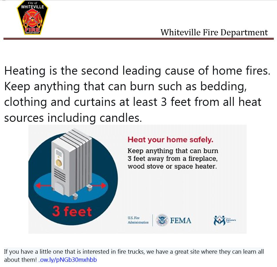Heat Safety_Fire Dept_11192018.JPG