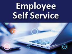 Whiteville Employee Self Service.jpg