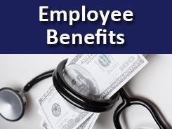 Whiteville Benefits button.jpg