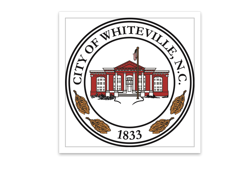 Wvlle City Seal - Use this one to post stories.png