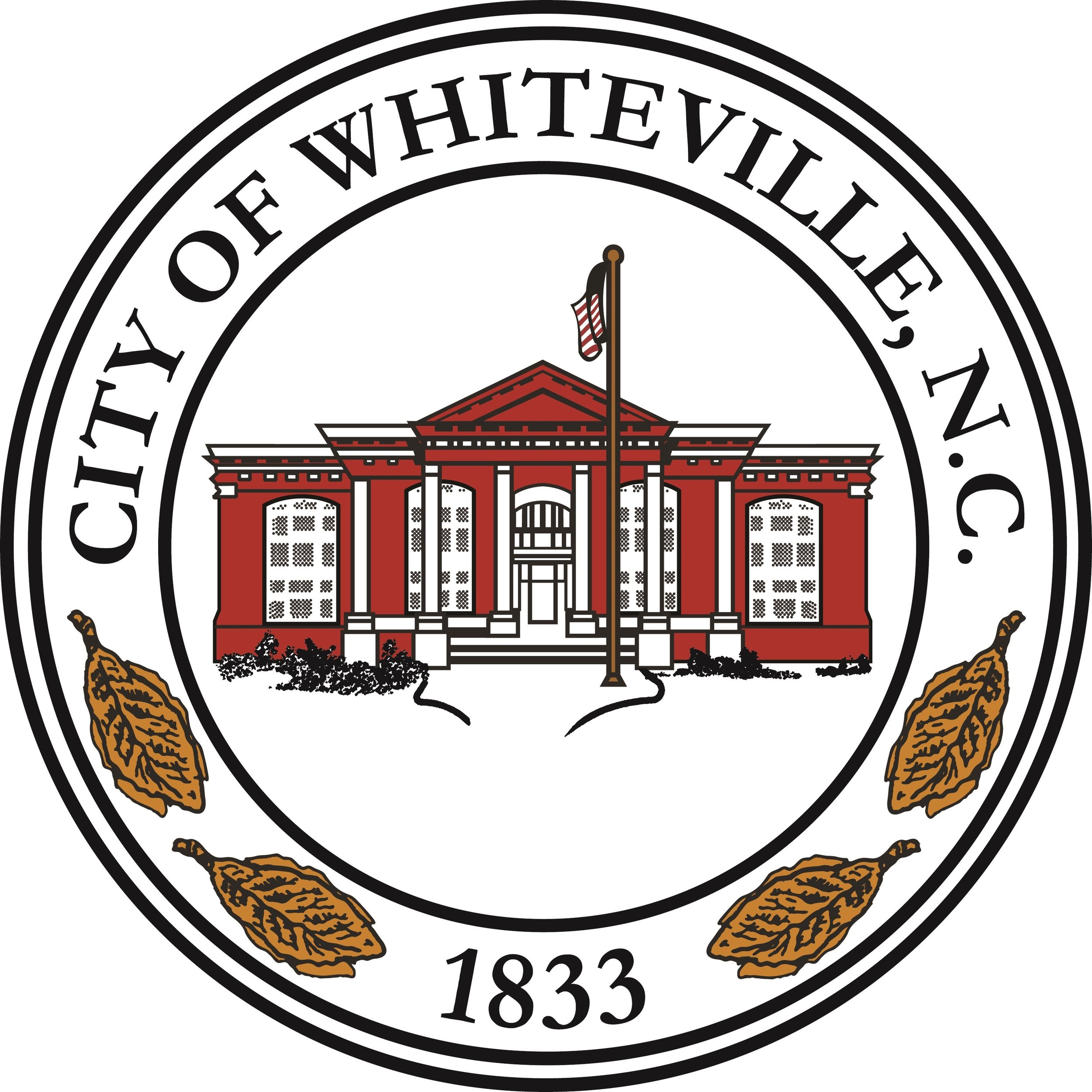 city of whiteville seal.jpg