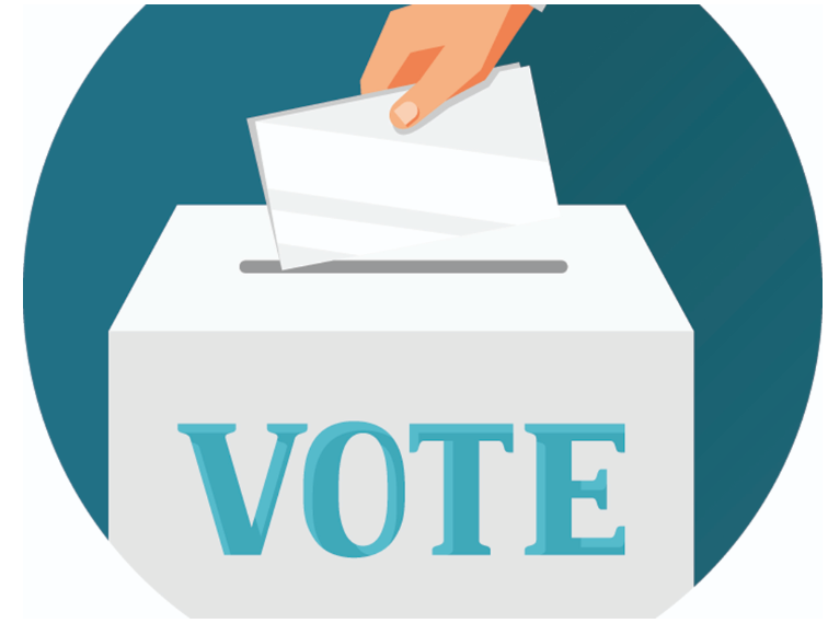 The county board of elections had decided to close early voting sites in Fair Bluff, Chadbourn and Bolton for the November general election and will open a new early voting site in Cerro Gordo.