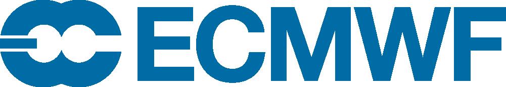 ECMWF_Master_Logo.png