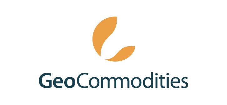 Rise_Agri_Member_GeoCommodities.jpg