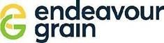 Endeavour logo.jpg