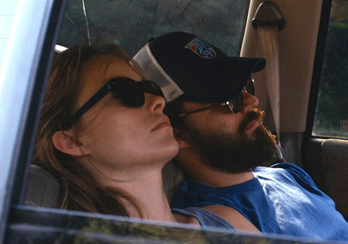 SXSW REVIEW: Olivia Wilde & Jake Johnson Have Crazy Chemistry In Joe Swanberg's 'Drinking Buddies'   READ IT HERE .