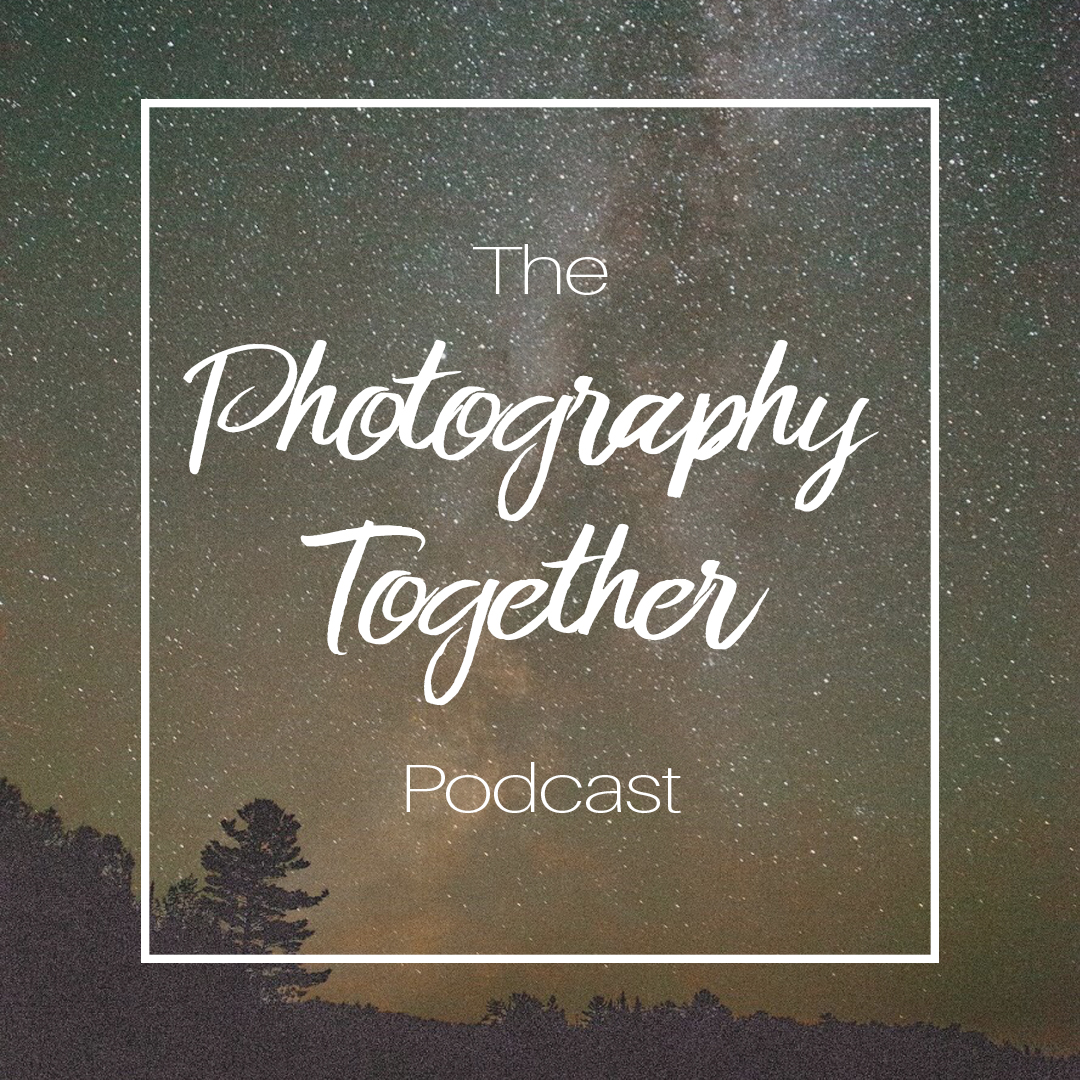 The Photography Together Podcast - Instagram.jpg
