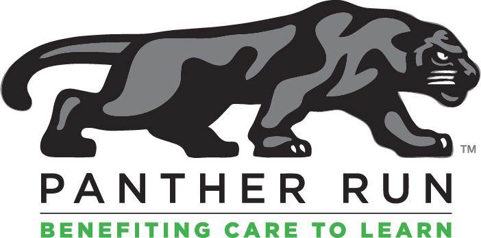 PantherRun_Logo.png