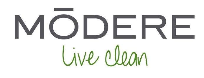 Modere_Logo.jpg