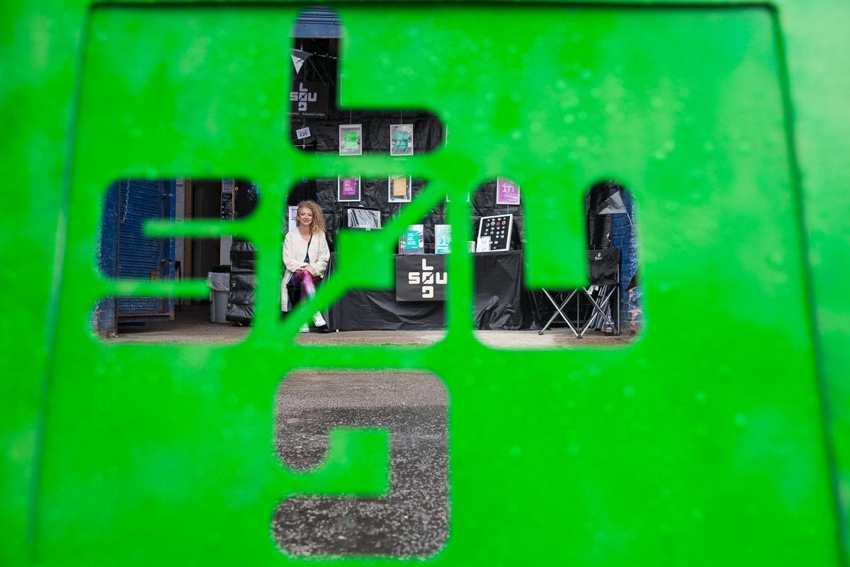 MIA-PECKHAM-LOW-RES--62.jpg