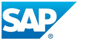 SAP-2moro-partner-software-maintenance-management-erp-aviation