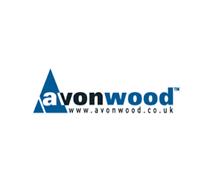 Avonwood