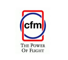 CFM (Safran Aircraft Engines et GE)