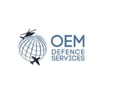 OEM Defense Services