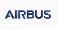Airbus 2moro rd
