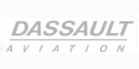 Dassault Aviation 2moro