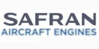 Safran Aircraft Engines 2MoRO