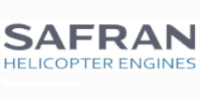 Safran Helicopter Engines 2MoRO