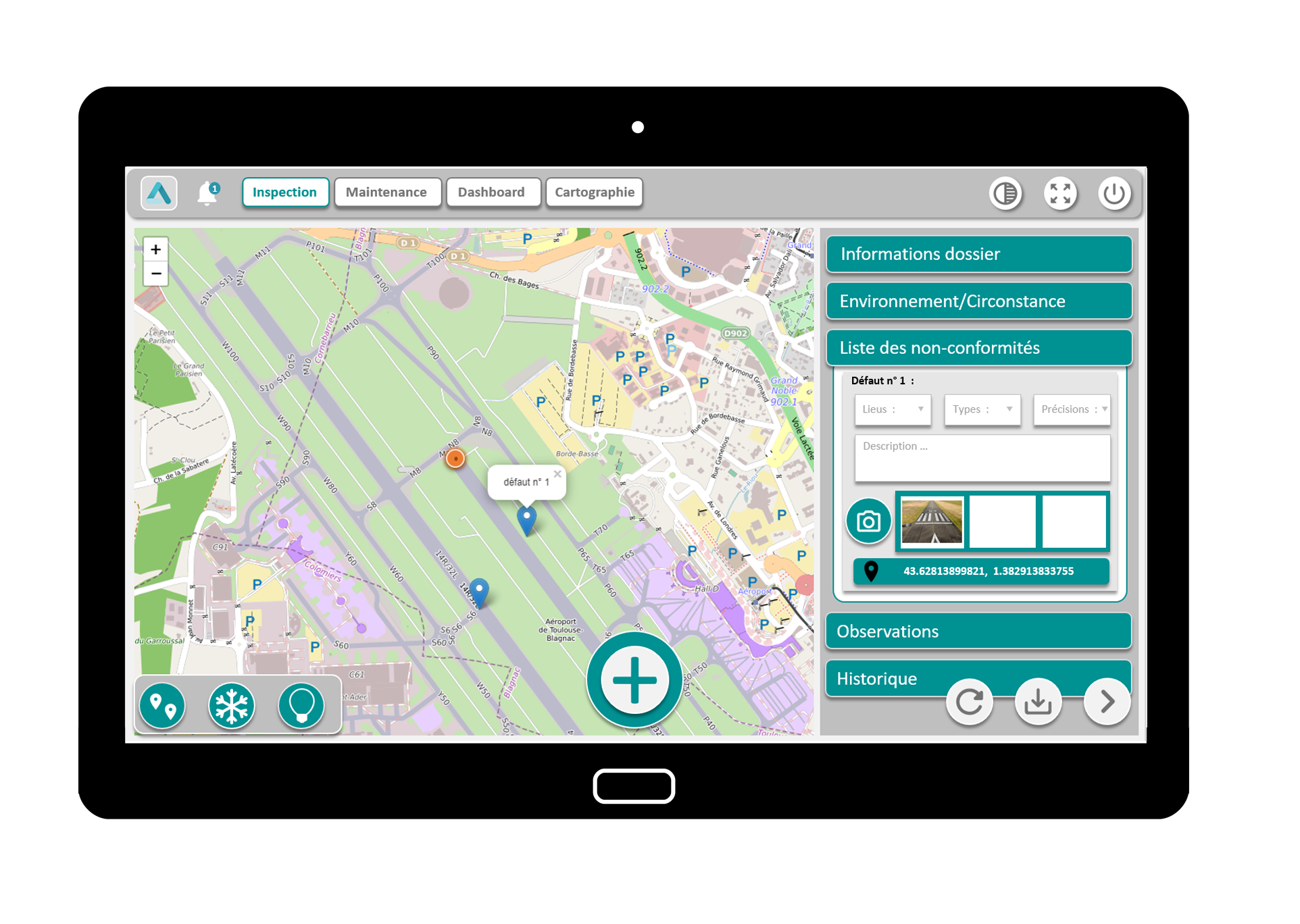 airport-infra-inspection-app-for-airports.png