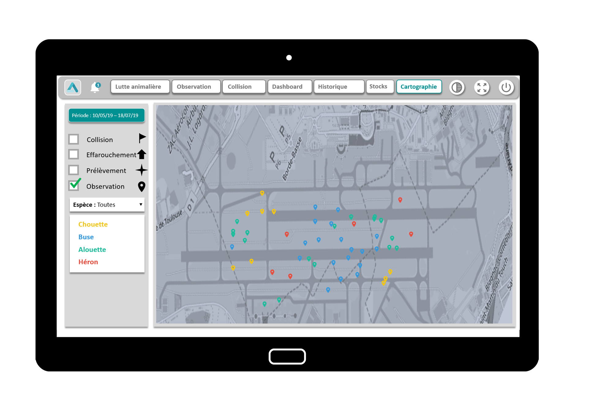 airport-infra-inspection-at-fingertips.png