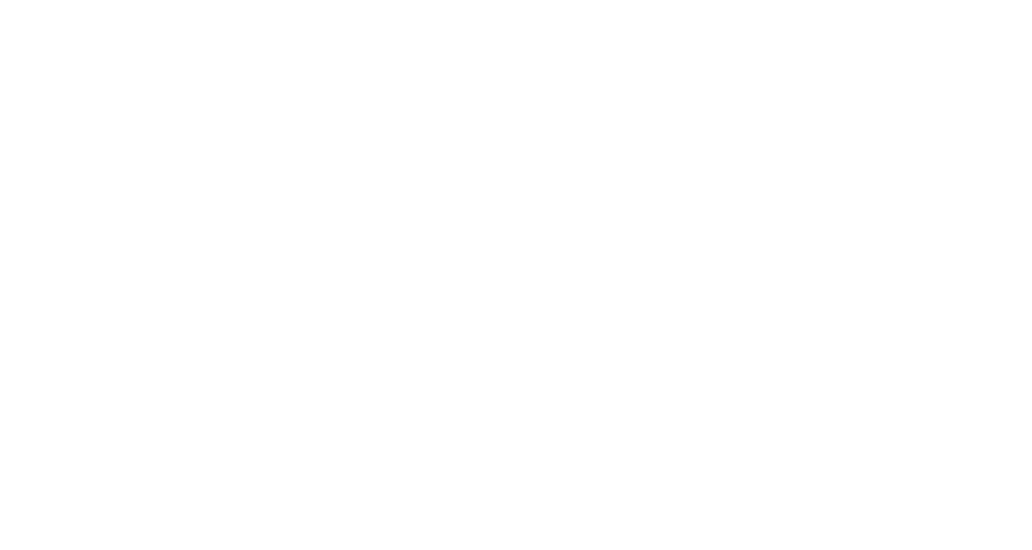 Troublemaker_Logo_Distressed_wht.png