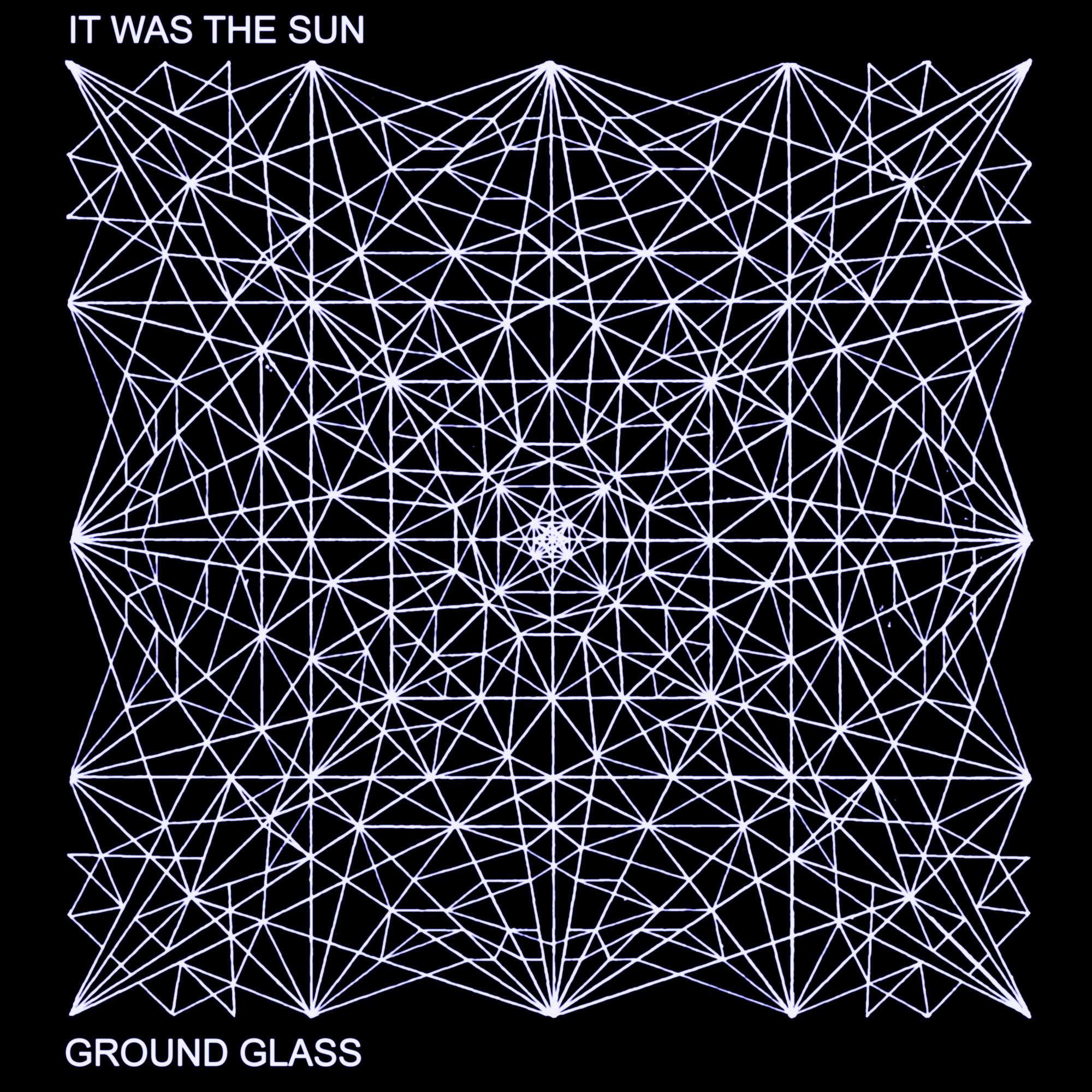 01.04 Sun 1.jpg