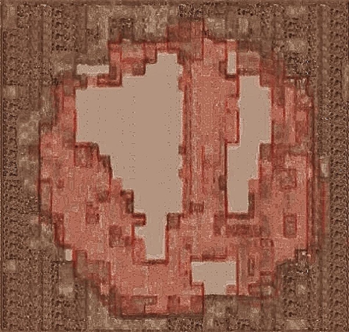 nuearth (2) large.jpg