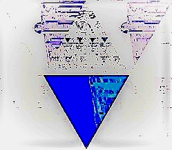 Delta+Porthole+Blue+Composite+2+Small+%282%29.jpg