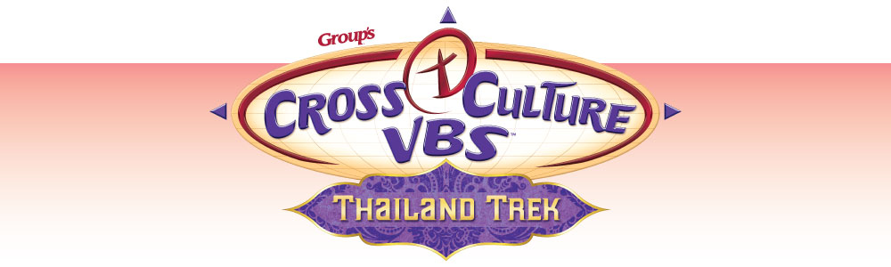archived-2015-thailand-trek-1000x300px.jpg