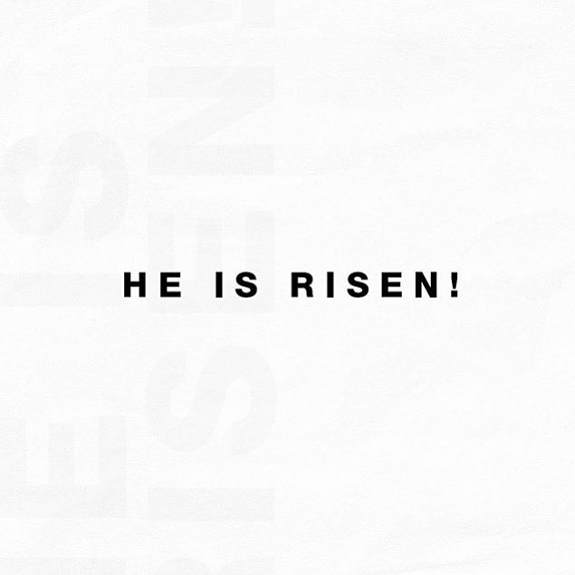 """""""He is the faithful witness to these things, the first to rise from the dead, and the ruler of all the kings of the world. All glory to him who loves us and has freed us from our sins by shedding his blood for us."""" Revelation 1:5 NLT https://www.bible.com/116/rev.1.5.nl"""