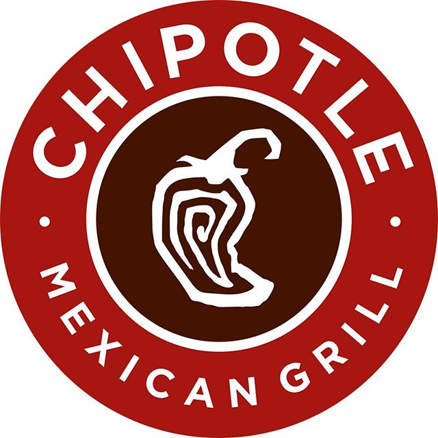 Special treat: Chipotle will cater our meal this Sunday! Come to either high school youth at 4p/6p middle school (dinner at 5:30). $3 for dinner! Bring a friend.
