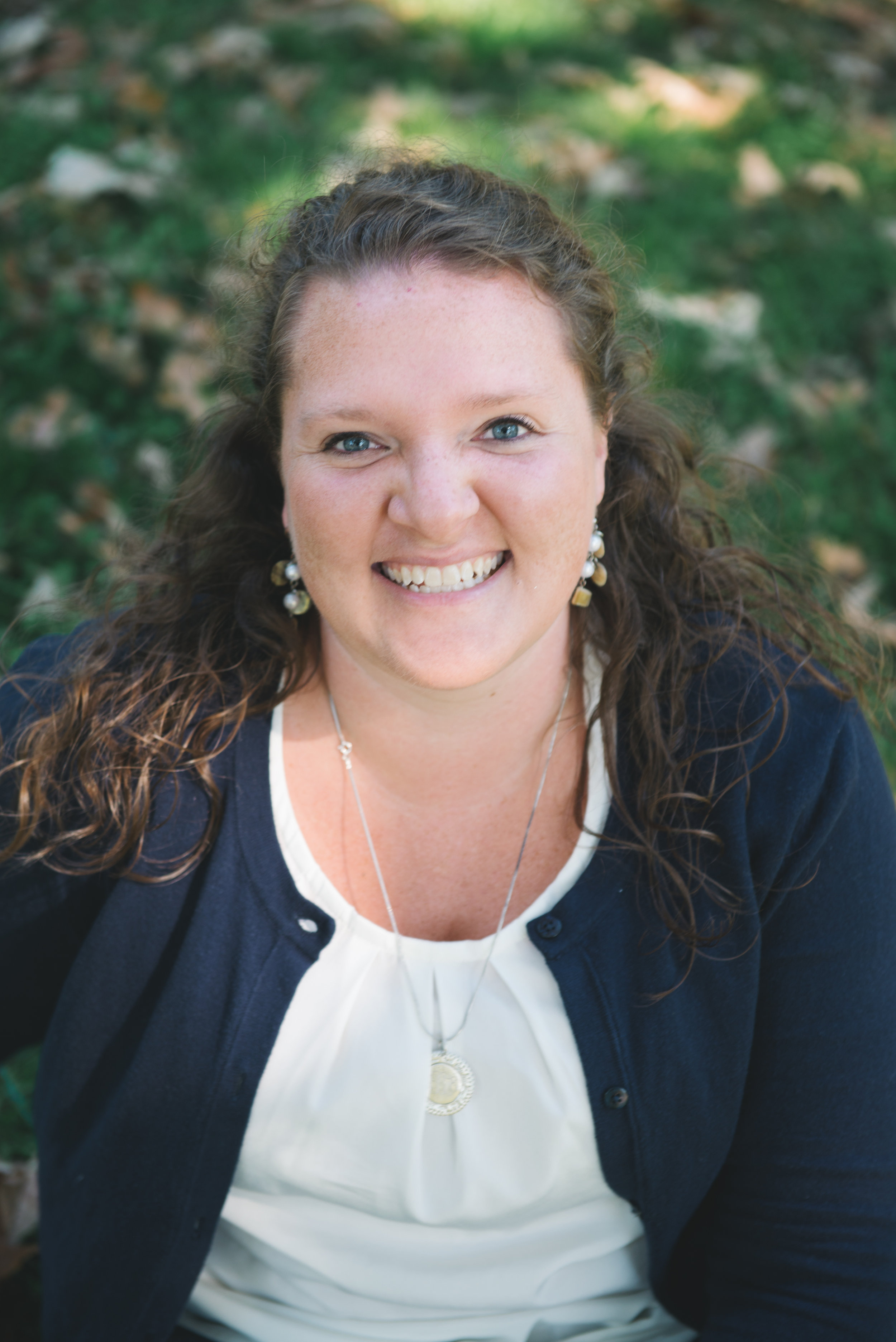Hi everyone!  My name is Amanda Batten and I started at Clemmons United Methodist Church as the Youth Minister in August 2019.  I previously worked at churches in Lexington and Clayton, NC and also teach  religion courses at Campbell University online. My family and I have lived in Clemmons for 8 years and absolutely adore this town!  My husband, Mark Batten, works at Wake Forest Divinity School, and we have two amazing daughters: Claire (age 7) and Emerlyn (age 2).  We also love our fur babies: our dog, Keely, and our horse, Luna.  I love to travel, kayak, and basically anything outdoors except play with spiders and bees!