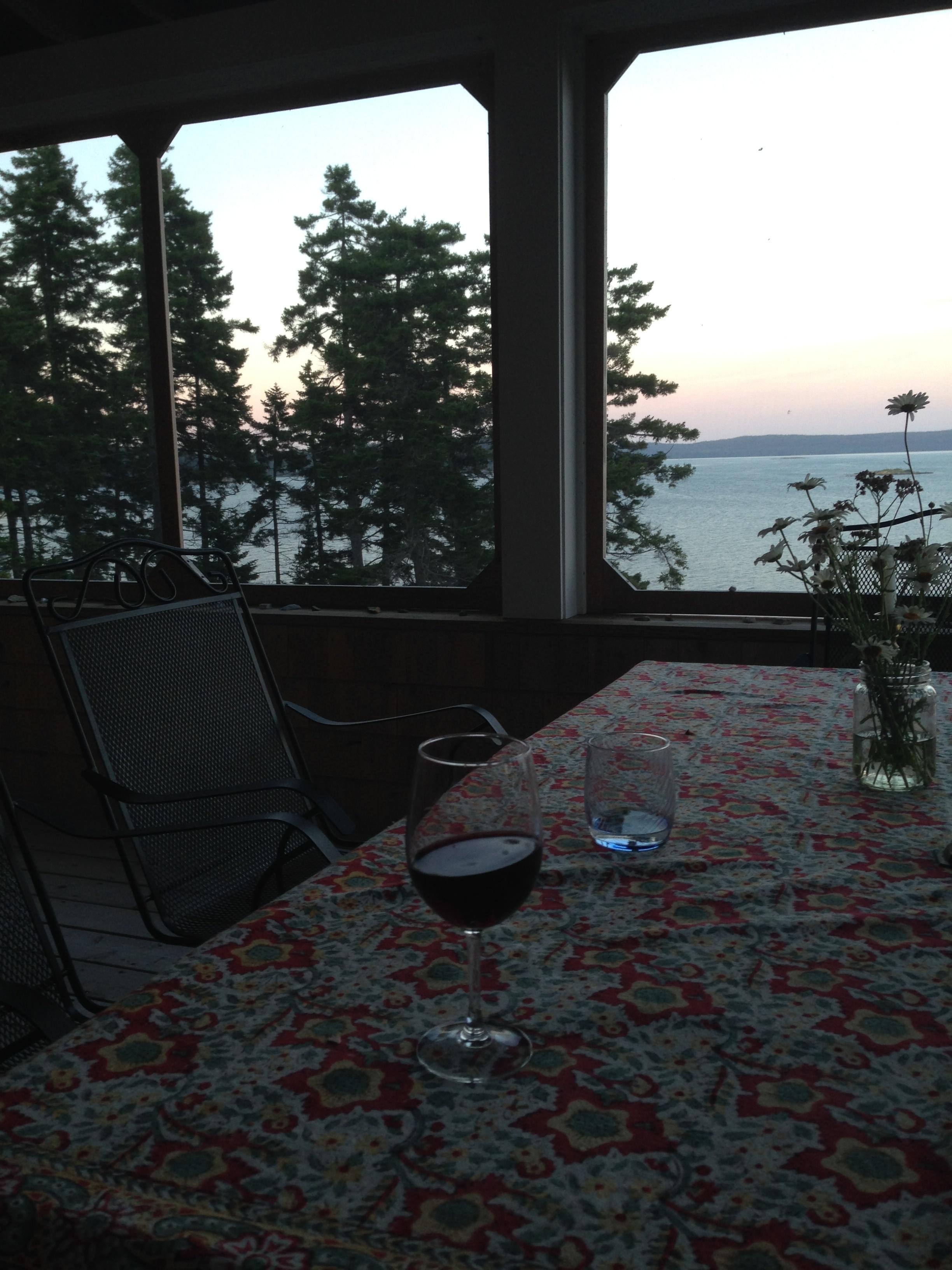 dinner sunset.jpg
