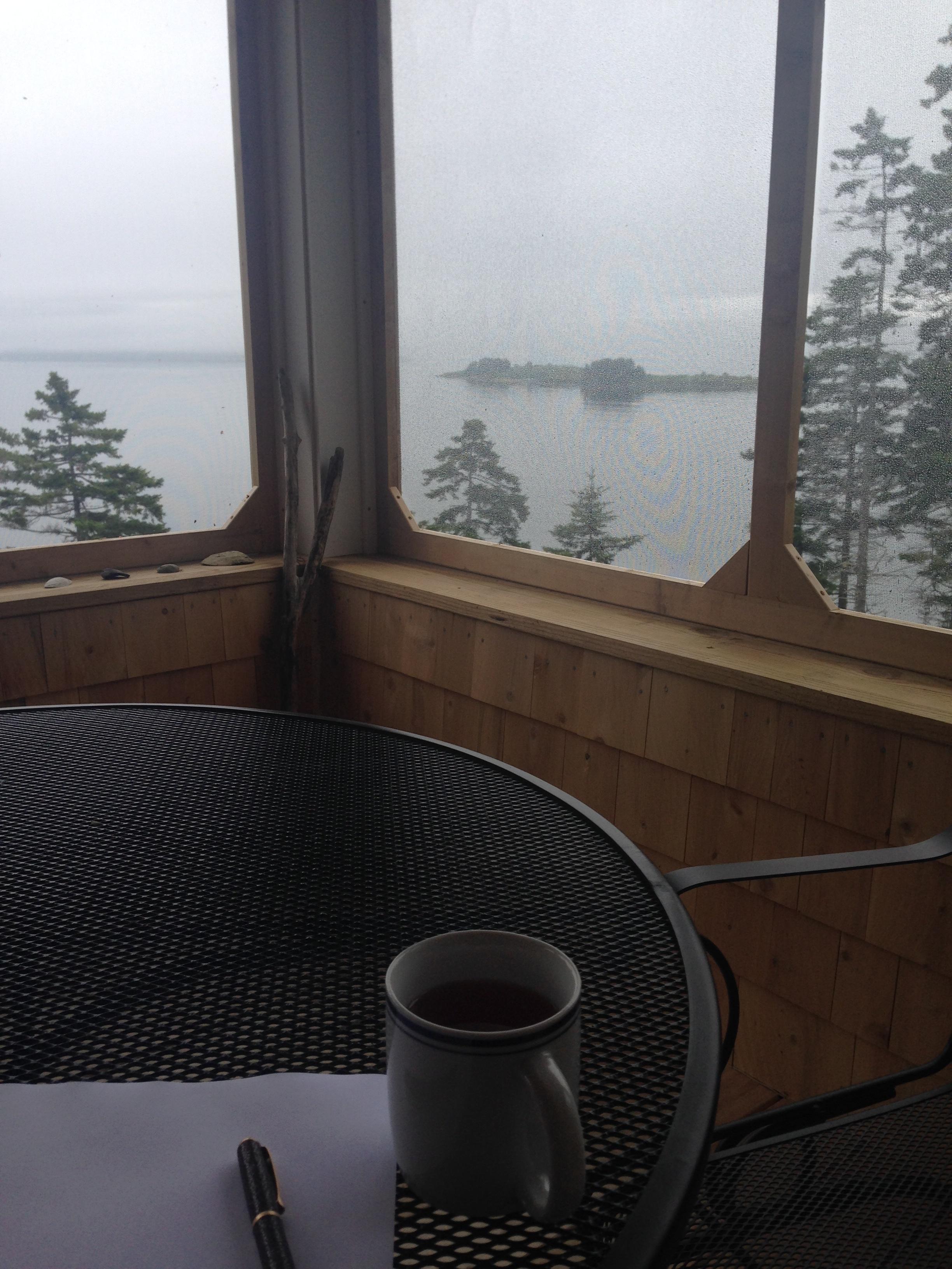 foggy porch writing.jpg