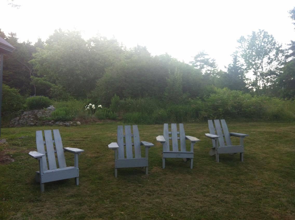 adirondack chairs.jpg