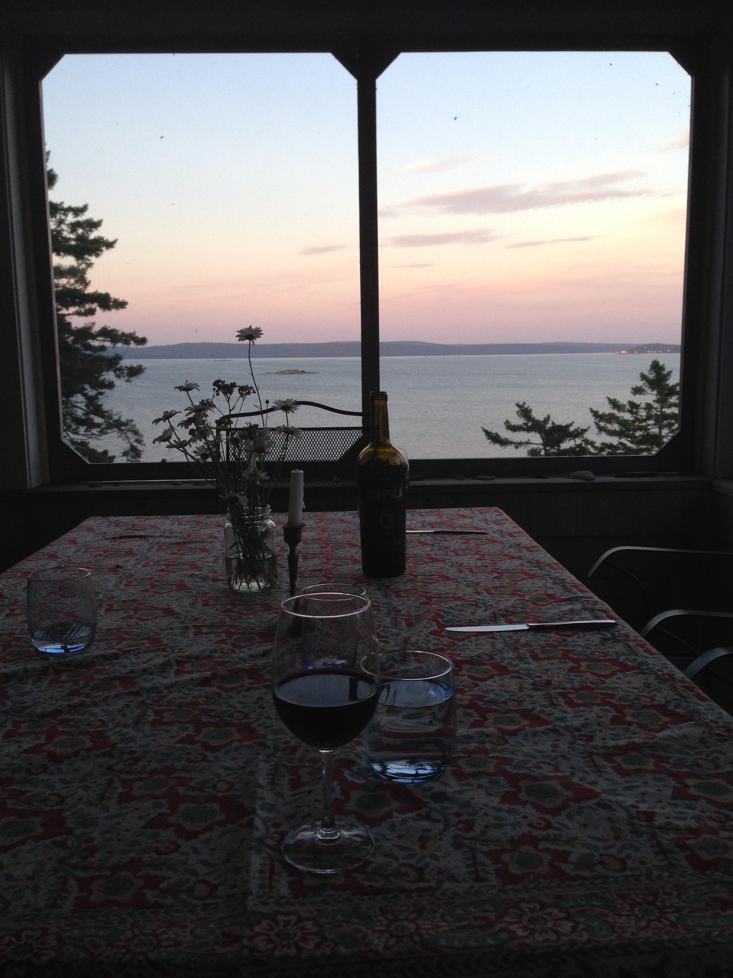 great dinner sunset.jpg