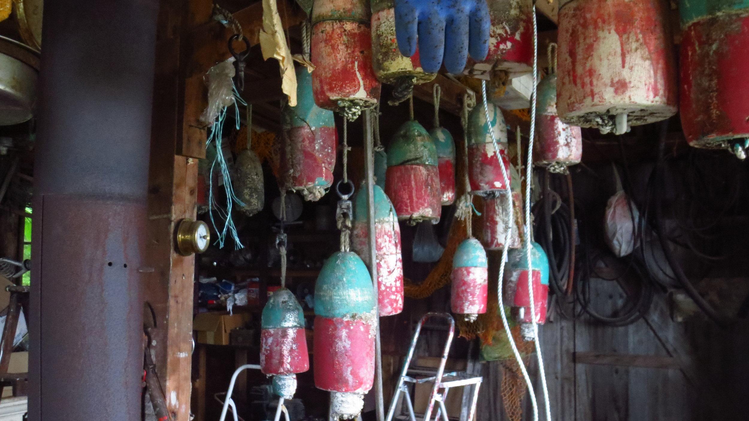 lobster buoys.JPG