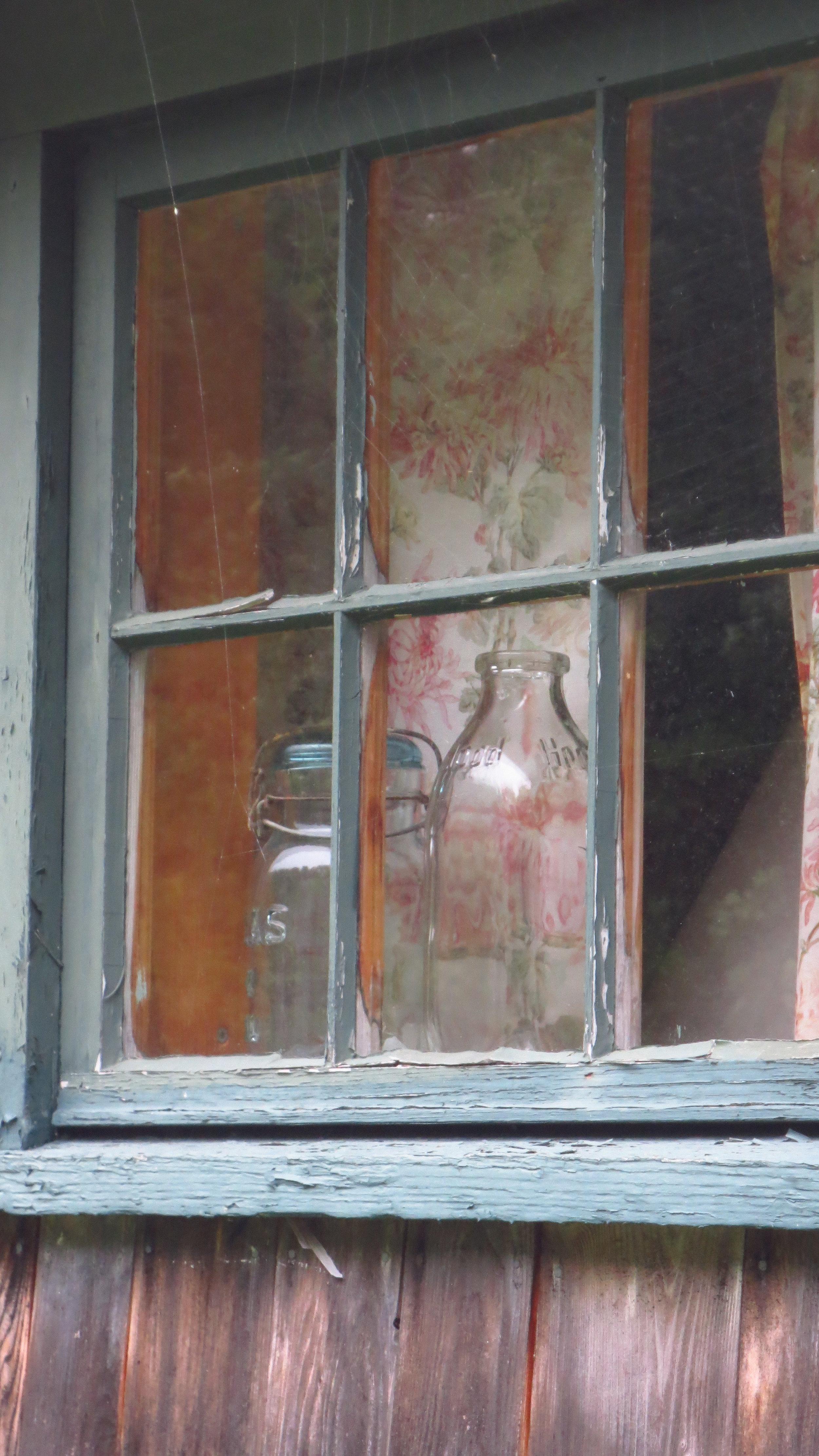 valerie window.JPG