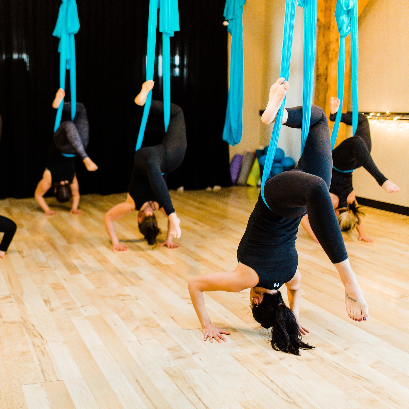 yoga-11 (1).jpg