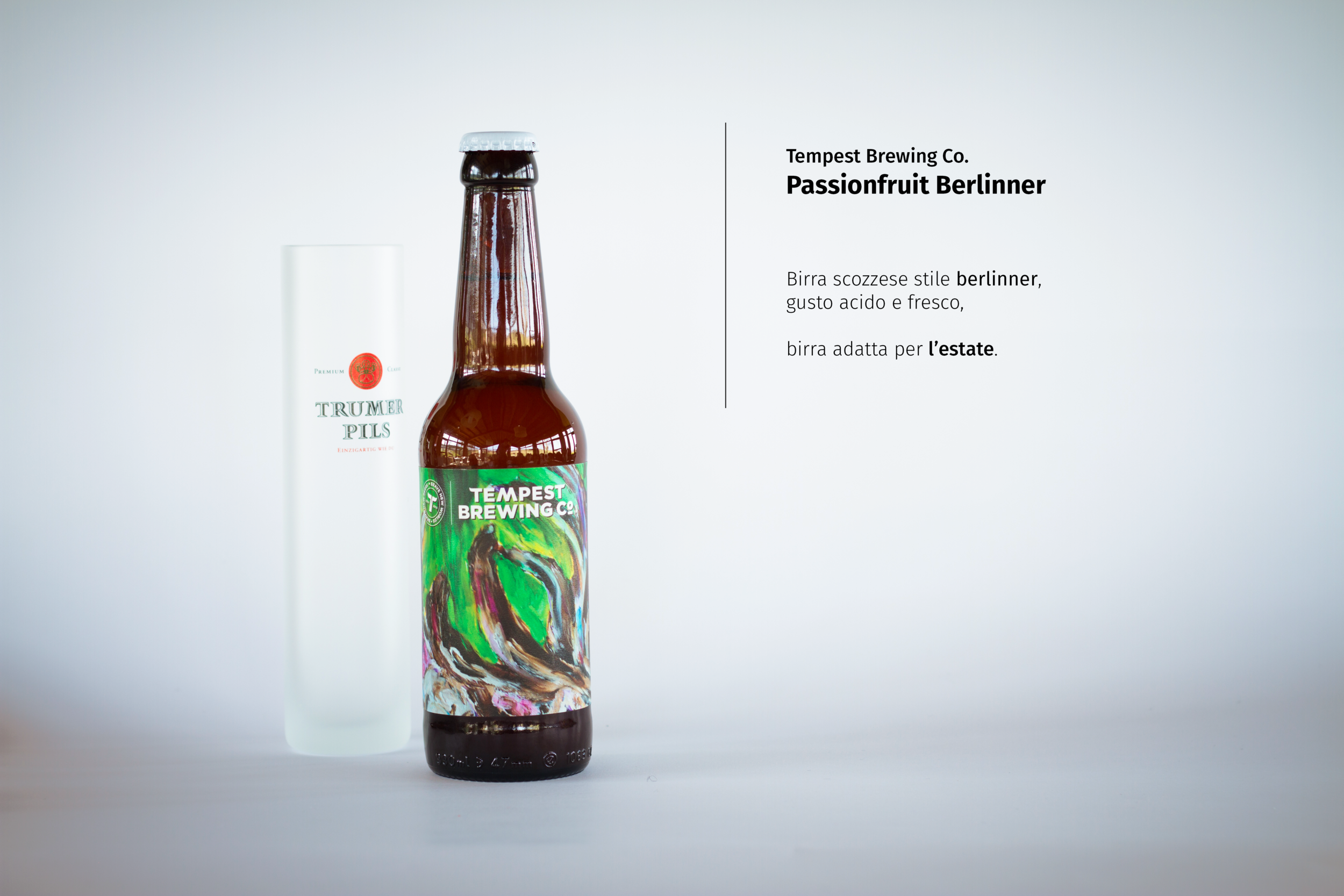 Tempest Passionfruit Berlinner.png