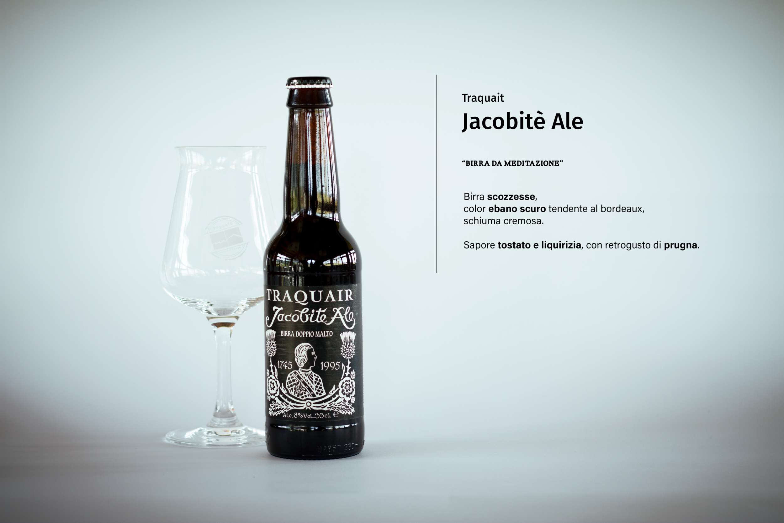 Traquair Jacobite Ale.png