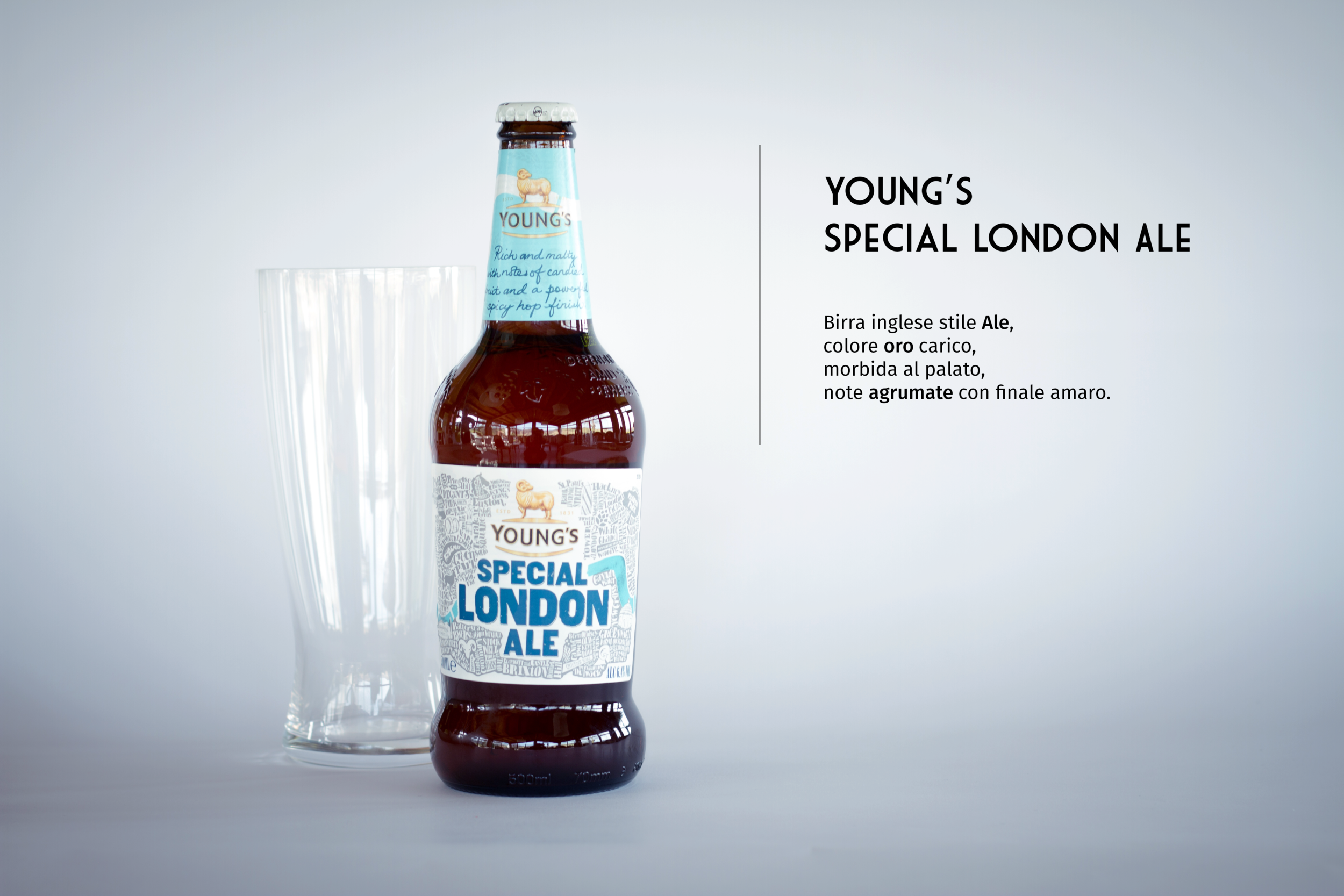 Young's Special London Ale.png