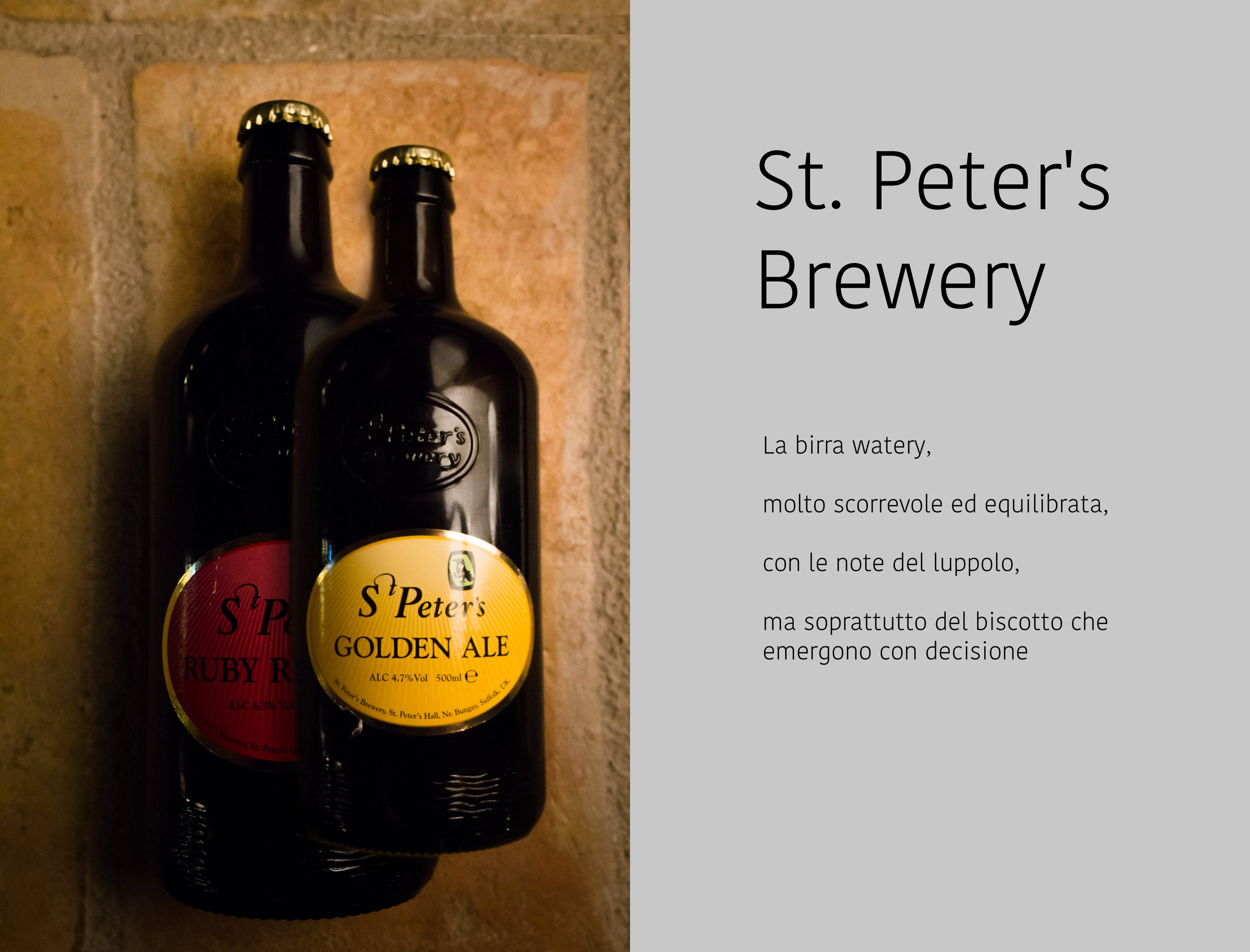 Composition_St.-Peter's-Brewery.jpg